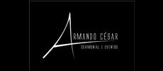Armando Cesar